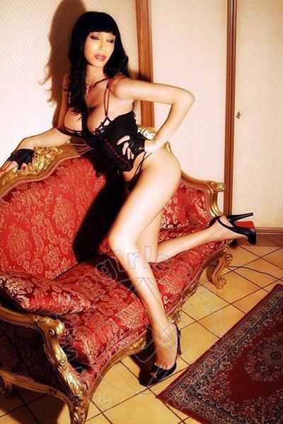 Lady Marina  ROMA 3442479659