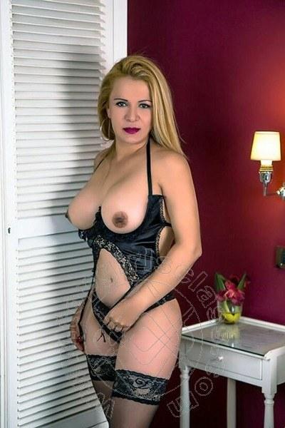 Carol Sexy  RAGUSA Torno presto