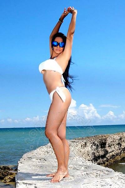 Caterina Sexy  CASERTA 3331106676